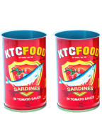 Metal Packaging 3 Piece Cans - My Americas Printing And Packaging Company